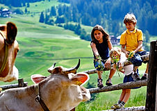 euroaktiv-radreise-etschradweg-kinder-au