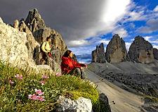 eurohike-dolomiten-naturparkwanderung-dr