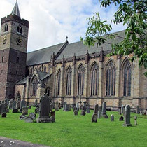 dunblane-cathedral.jpg