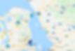 Schermafbeelding 2020-01-01 om 13.39.30.