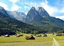 eurohike-tirolerweg-landschaft-wanderweg