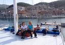 Kapetan-Jure-Sun-Deck1.jpg