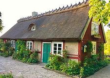 eb-radreise-schwedens-westkueste-haus-am