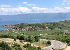 eye4cycling-11-daagse-fietsreis-macedoni