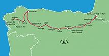 _data_pic_Spanien_spanischer-jackobsweg_