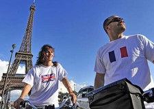 data-pic-frankreich-paris-london-banner1