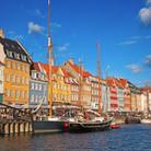 onaangepast_Kopenhagen_(Nyhavn_district)