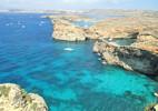 eurohike-malta-crytsal-lagoon-wanderpara