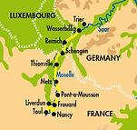 tour-kaart-129.normal.jpg