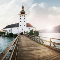 csm_Schloss_ort_BILD_4556_c_Ferienregion