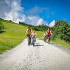 euroaktiv_radreise-tauern-radweg-Maiskog