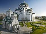 Belgrade-StSava.jpg