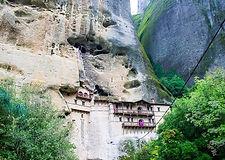 meteora-monasteries-50-l.jpg