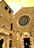 eurohike-alpe-adria-italien-chiesa-san-g