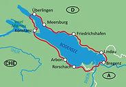 _data_pic_Deutschland_bodensee_Familient