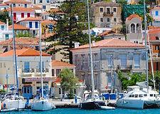 PEL_Peloponnes-Saronische-Inseln_Slider0