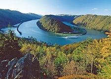 Danube-river-400x300.jpg