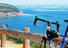 portugal-bike-tours-the-protected-landsc