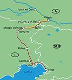 _data_pic_Italien_alpe-adria_Alpe-Adria2