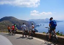 Enjoying-the-view-Sicily-Italy.jpg