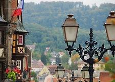 eb-radreise-strassburg-luxemburg-saverne