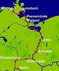 karte1-berlin-stralsund.jpg
