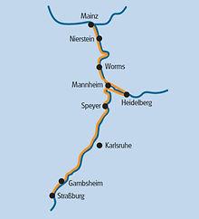 mainz-strassburg-arlene-2.jpg