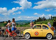 02-girolibero-gallery-bici-web_1.jpg