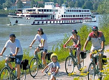 austria-danube-bike-boat-2-936x344.jpg