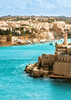 travelling-in-malta-tours-and-vacation-p