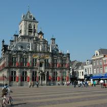Markt Delft.jpg