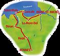 eurobike-karte-bretagne-19.png