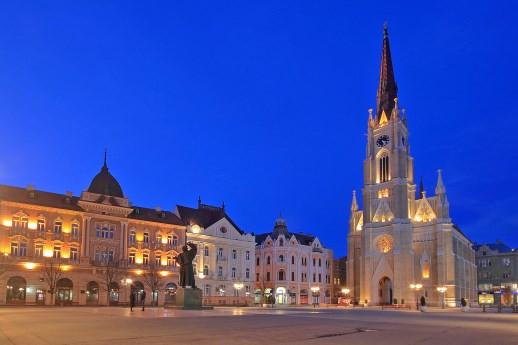 Neogothic-cathedral-city-Novi-Sad.jpg