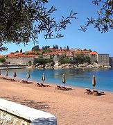 data-pic-montenegro-mov-sveti-stefan-1-j