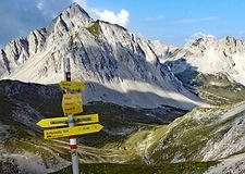eurohike-tirolerweg-gebirge-wanderwegssc
