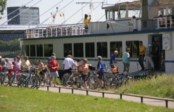 AMA-Utrecht-Radfahrer-01-by-Sonja-Spitte