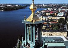 eb-stockholmrunde-city-hall.jpeg