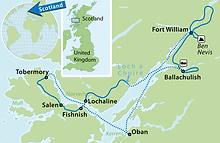 SCM_Sail-MTB-Scotland_2020_EN.png