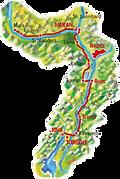 EB K Meran - Gardasee 18.png