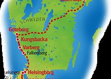 eurobike-karte-stockholm-kopenhagen-19.p
