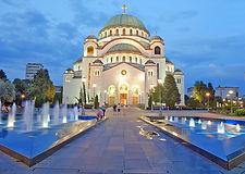 Belgrad_Sava_Kathedrale.jpg