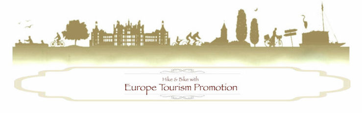 Logo Europe Tourism Promotion.jpg