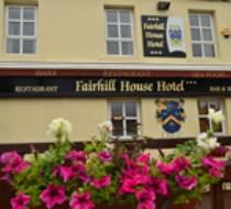 Fairhill_House_Clonbur.jpg