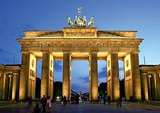 Berlin_Brandenburger-Tor-768x512.jpg