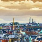 copenhagen-cityscape.jpg