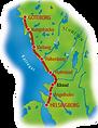 eb-k-schweden-westkueste-17.png