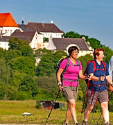 eurohike-koenig-ludwig-weg-kloster-andec