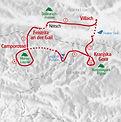 EH K Alpe Adria Villach 19.jpg