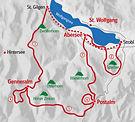 EH K Almwandern Salzkammergut 18.jpg