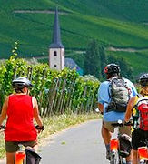 germany-family-bike-tours-hero.jpg
